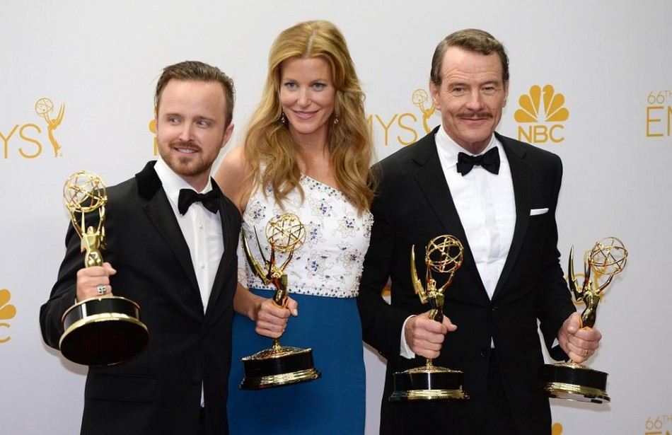 emmys2014_breakingbad