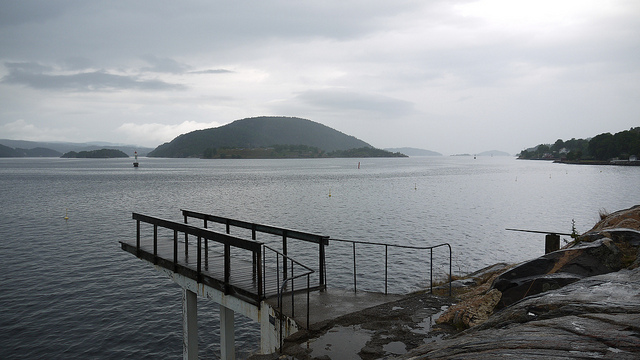 oslo_fjord_norway