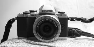 olympus-OM-D_E-M10