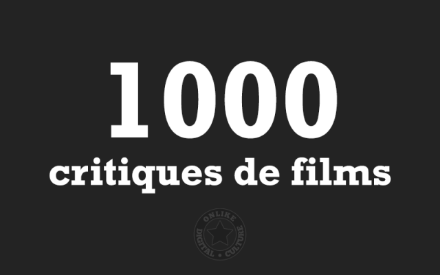 1000critiquesfilms