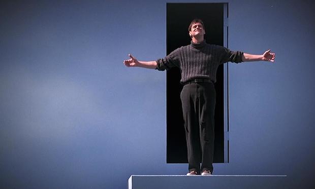 The-Truman-Show-TV-Series-Jim-Carrey