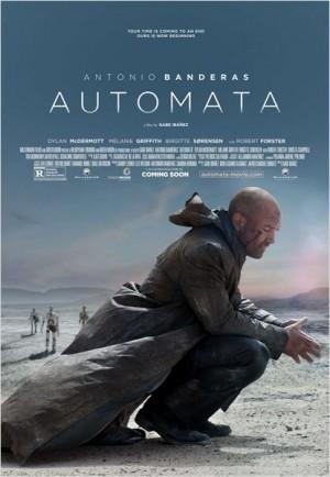 automata_film