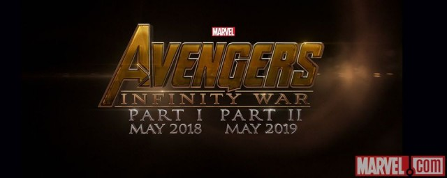 avengers_inifinitywar