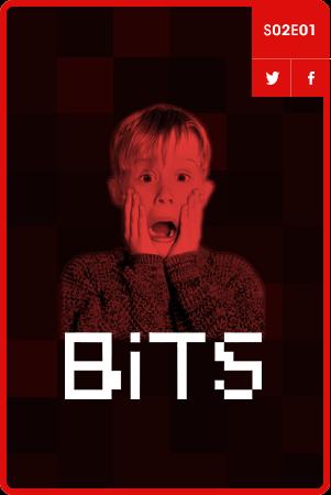 bitsmagazine_carte