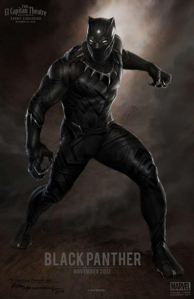 black-panther-phase3