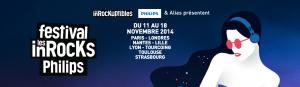 Inrocks2014