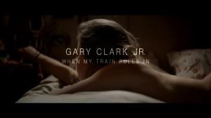 Gary Clark Jr. – When My Train Pulls In