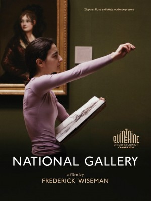 national-gallery-2014-frederick-wiseman-poster