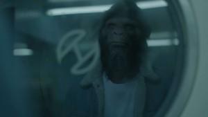 DJ Snake & AlunaGeorge 'You Know You Like It'