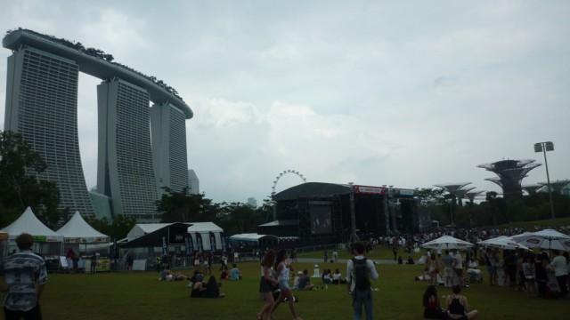 laneway_festival_singapour2