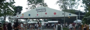 laneway_singapour_festival