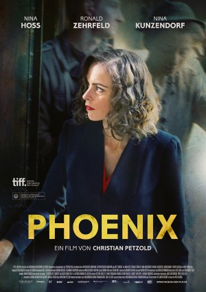 phoenix-plakat