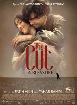 thecut_film