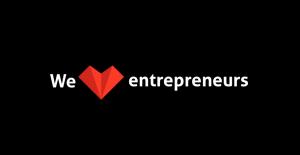 weloventrepreneurs