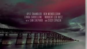 Bloodline Trailer (HD) Kyle Chandler
