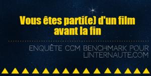 ccm_benchmark_cinema