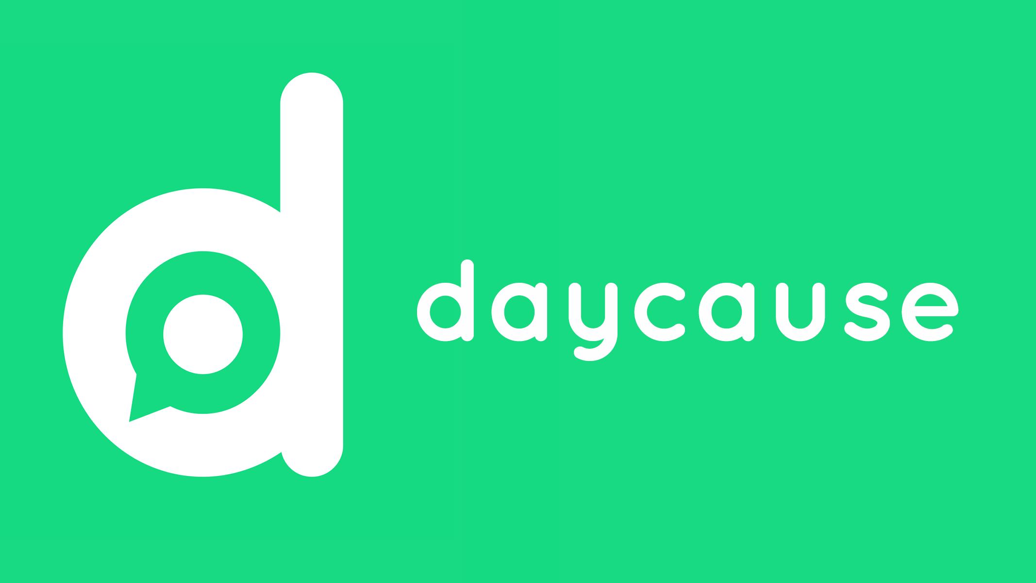 logo_daycause_og
