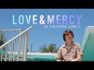 Love & Mercy Movie | Teaser