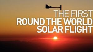 MoëtHennessy (LVMH) devient partenaire de l'avion Solar Impulse 2