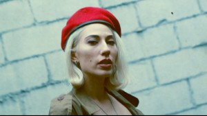 Tei Shi – «Bassically» (Official Video)