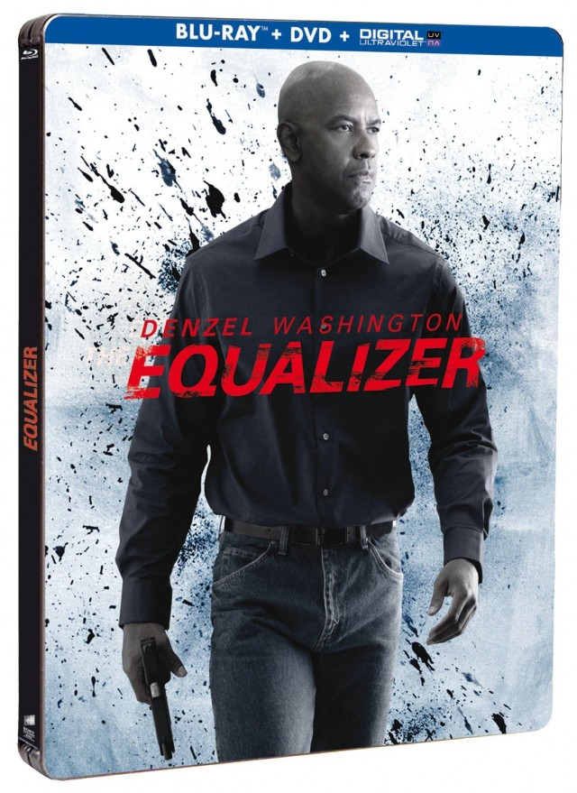 theEqualizer_dvd