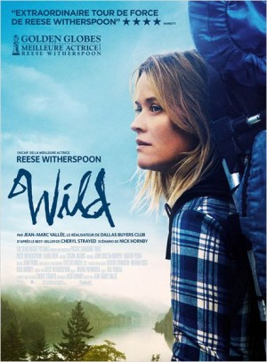 wild_reesewitherspoon