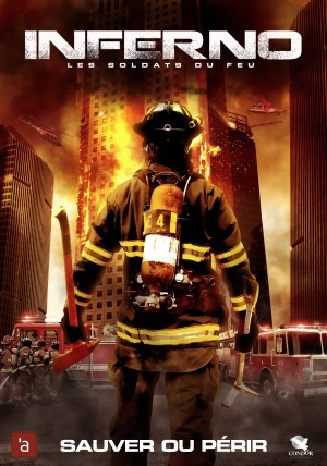 inferno-affiche-54cf6c059df9f