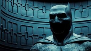 Bande annonce en avance pour Batman v Superman : Dawn of Justice