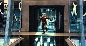 Marvel's Ant-Man – Trailer 1