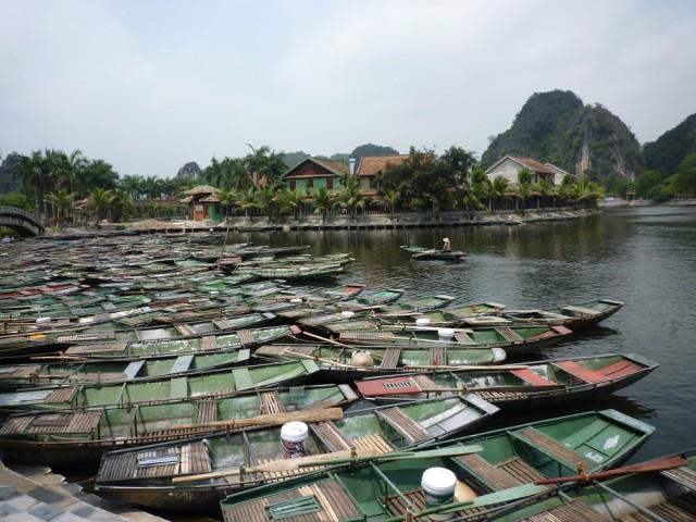 vietnam_tamcoc2