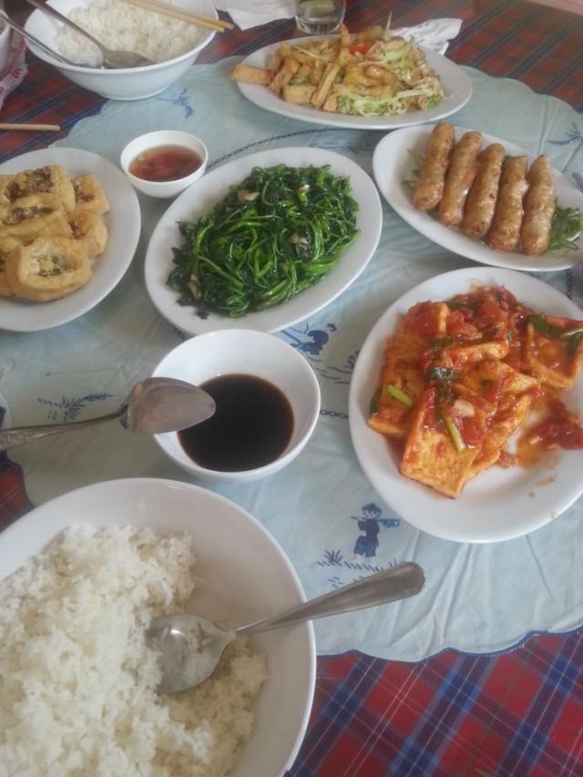 vietnam_tamcoc_tofu
