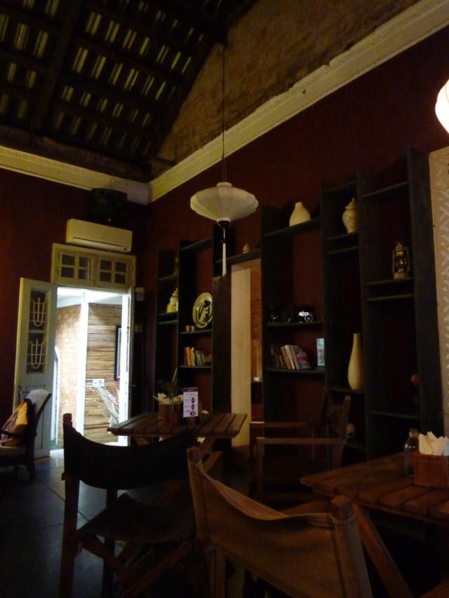 Hanoi_shotcafe