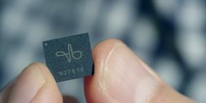 Avec Soli, Google tient son projet mille fois plus excitant que les Google Glass