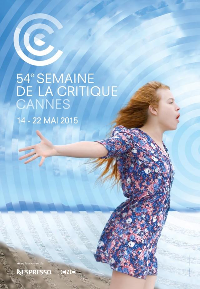 cannes2015_semainedelacritique
