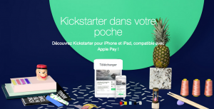 kickstater_fr