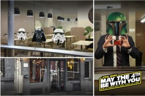 stickers #maythe4thbewithyou (1)
