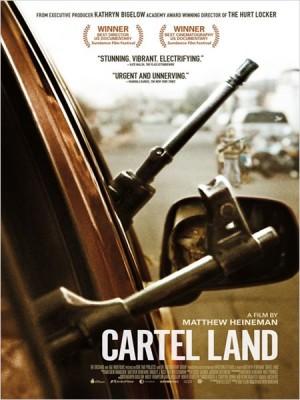 cartelland