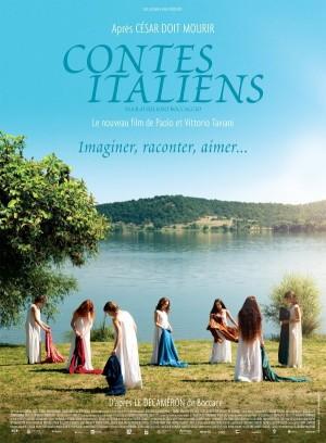 contes-italiens-affiche-definitive-taviani-436d6