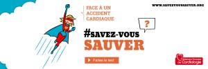 fedecardio_savezvousauver