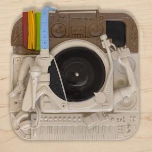 instagram-music