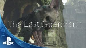 Les grosses bandes annonces de l'E3