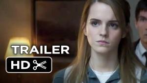 Regression Official Trailer #1 (2015) – Emma Watson, Ethan Hawke Movie HD