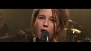 Selah Sue – I Won't Go For More (Official Video)