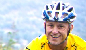 The Program Trailer (2015) Lance Armstrong Movie HD