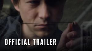 THE WALK – Official Trailer [HD] – Oct 2015