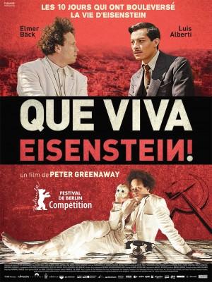 Que_Viva_Eisenstein