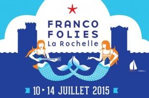 francofolies_2015_larochelle