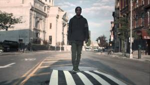 A$AP Rocky x Adidas x Foot Locker