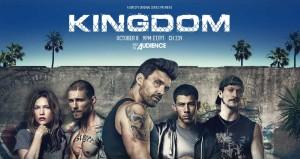kingdomren