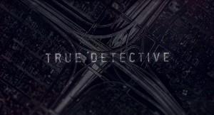 true-detective-saison-2